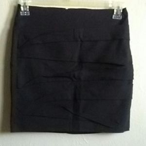 XXI Forever skirt